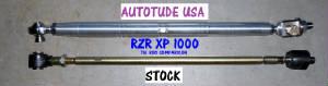 RZR/XP1000TR3.jpg