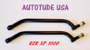 RZR/xp1000blacklowerradiusbarS.jpg