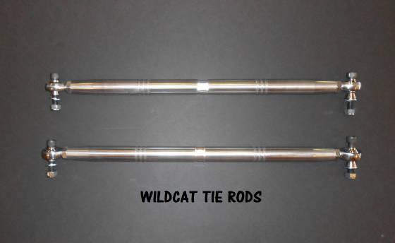WILDCAT/WILDCATTIERODS.jpg